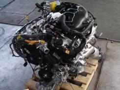 Двигатель в сборе. Renault: KWID, Kadjar, 11, R5, R9, 19, Pulse, Cherokee, Express, Rapid, 21, 25, Avantime, Alpine, R19, Arkana, Lodgy, Dokker Stepwa...