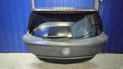 Крышка багажника. Opel Astra, L48, L35, L69, L67 Opel Astra GTC, L08 Opel Astra Family, A04 Двигатели: Z16LET, Z19DTL, Z19DT, Z16XER, Z19DTH, Z16XEP...