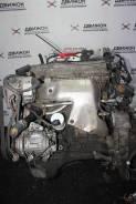 Двигатель в сборе. Toyota: Crown, Chaser, Mark II, Cresta, Corona SF, Camry, Curren, Vista, Corona Exiv, Caldina, Carina ED, Corona, Carina Двигатели...