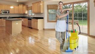 Химчистка диванов, матрасов, мягкой мебели, ковров, штор, клининг квартир