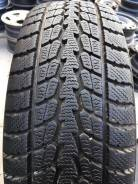 Toyo Tranpath S1. Зимние, без шипов, 2010 год, 5%, 1 шт