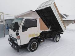 Mazda Titan. Продаю Мазда Титан 1994г., 3 500куб. см., 2 000кг., 4x2