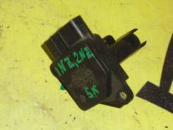 Датчик расхода воздуха TOYOTA PLATZ/IST/CAMRY/ALLION/ NCP12/NCP60/ACV30/ZZT240 1SZ/2NZ/2AZ/1ZZ
