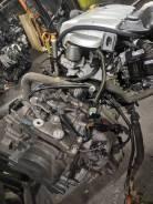 АКПП. Opel Vectra Двигатели: X18XE, X18XE1