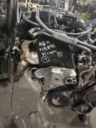 Двигатель в сборе. Skoda Octavia Audi A4 Volkswagen Polo Двигатели: AEHAKL, AEH