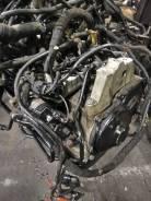 АКПП. Skoda Octavia Audi A4 Volkswagen Polo Двигатели: AEE, ALH, AZH, BFQ, AKE, AEH, AEHAKL