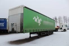 Schmitz Cargobull. , 39 000кг.