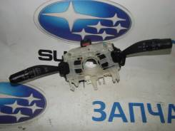 Блок подрулевых переключателей. Subaru Forester, SG5, SG9, SG9L Subaru Legacy, BL5, BLE, BP5, BP9, BPE Subaru Outback, BP9, BPE, BPELUA, BPH Subaru Im...