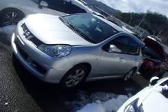 Nissan Wingroad. автомат, передний, 1.5 (109л.с.), бензин, 25тыс. км, б/п. Под заказ