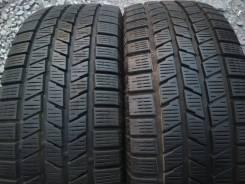 Pirelli Scorpion. Зимние, без шипов, 10%, 2 шт