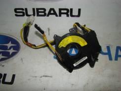 Кольцо srs. Subaru Forester, SG5, SG9, SG9L Двигатели: EJ203, EJ205, EJ255