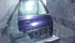 90508228 Дверь задняя правая Opel Vectra B 1995-2002