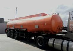 AL30VAC2R, 2008. Продажа Indox Tank 3 (Цистерна), 30 000кг.