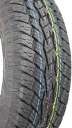 Toyo Open Country A/T+, 215/80R15 102T