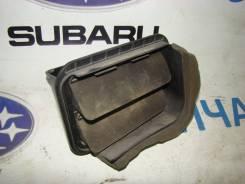 Решетка вентиляционная. Subaru Forester, SF5, SF9 Двигатели: EJ201, EJ202, EJ205, EJ20G, EJ20J, EJ254