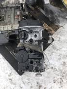 Двигатель (ДВС) Audi A4 (CDA/BZB) 1.8 Турбо