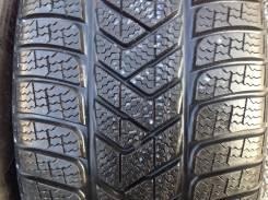 Pirelli Winter Sottozero 3. Зимние, без шипов, 2014 год, 5%, 4 шт