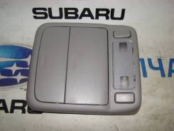 Светильник салона. Subaru Forester, SG5 Двигатели: EJ202, EJ203, EJ205