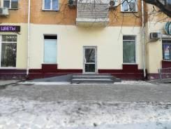 Сдам помещение в центре Ленина 44 80кв. м. 80кв.м., улица Ленина 44, р-н Центральный