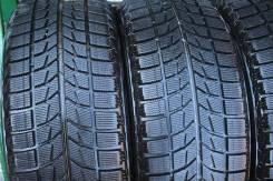 Bridgestone Blizzak WS-60. Зимние, без шипов, 5%, 2 шт