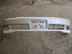 Бампер передний Toyota Mark II Wagon Qualis, MCV20, MCV20W, MCV21