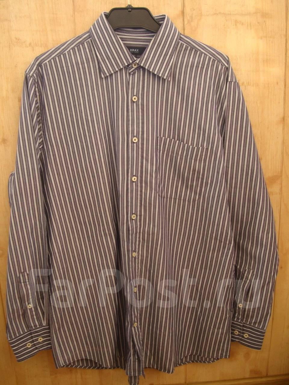 bd84face069db55 Рубашки и сорочки мужские - купить во Владивостоке. Цены! Фото.
