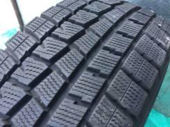 Dunlop Winter Maxx WM01. Зимние, без шипов, 2016 год, 5%, 1 шт
