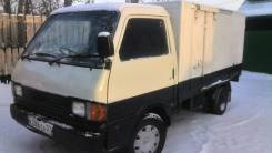 Mazda Bongo. Продается грузовик Мазда Бонго, 2 200куб. см., 1 200кг., 4x2