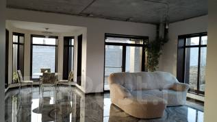 Балкон Окна Остекление Домов