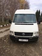 Volkswagen. Продаётся Фольцваген ЛТ35, 2 800куб. см., 3 000кг., 4x2