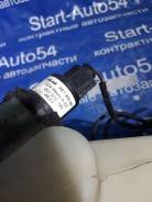 Мотор бачка омывателя. Volkswagen: Passat, Bora, Sharan, Passat CC, Lupo, Polo, Touareg, Eos, Caddy, Jetta, Scirocco, Tiguan, Vento, Beetle, Corrado...
