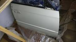Дверь боковая передняя цвет 081 BE, BE5, BE9, BEE Subaru