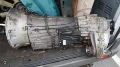 АКПП Mercedes ML164 3.0 cdi