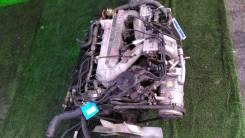 Двигатель NISSAN CEDRIC, Y31, VG30E; B6134