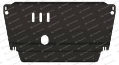 Защита двигателя. Renault Megane, BM, EM, KM, KM02, KM05, KM0C, KM0F, KM0G, KM0H, KM0U, KM13, KM1B, KM1F, KM2Y, LM05, LM1A, LM2Y Двигатели: F4R, F4R77...