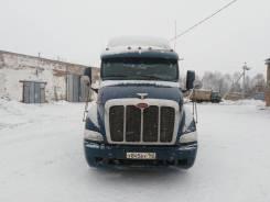 Продам грузовик Peterbilt 387. 14 000куб. см.