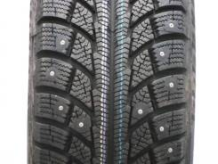 Matador MP-30 Sibir Ice 2, 215/60R16