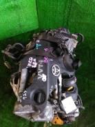 Двигатель TOYOTA FIELDER, NZE141, 1NZFE; ELECTRO B6776