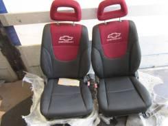 Сиденье. Chevrolet Cruze, HR51S