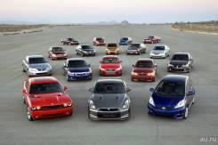 Помогу выбрать, купить и пригнать авто