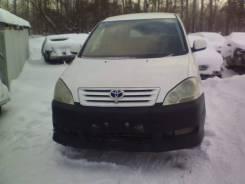 Продам фару Toyota Ipsum ACM гарантия