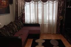 1-комнатная, улица Шоссейная 100 стр. 1. Гольяново, частное лицо, 35кв.м.