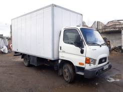 Hyundai HD65. Продается грузовик , 3 900куб. см., 4 000кг., 4x2
