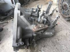 Продам МКПП 6MT Honda Integra DC5 TypeR LSD (рестайл)