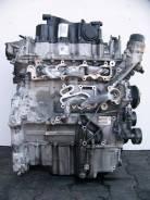 Двигатель 204DTD LR Discovery Sport 2.0D наличие