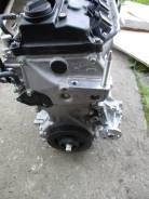 Двигатель R20A9 Honda CRV 2.0
