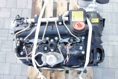 Двигатель N20B20 BMW 2.0