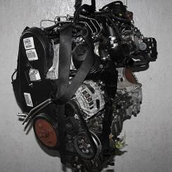 Двигатель D5244T17 Volvo XC60 2.4D