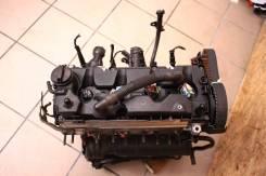 Двигатель DETA Audi A5 2.0TDI