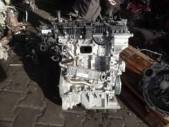 Двигатель G3LA Kia Picanto 1.0B